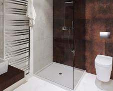 Trigema CSV - Premium facilities